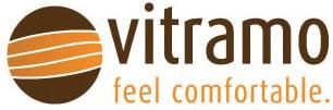 Vitramo infrarood verwarming