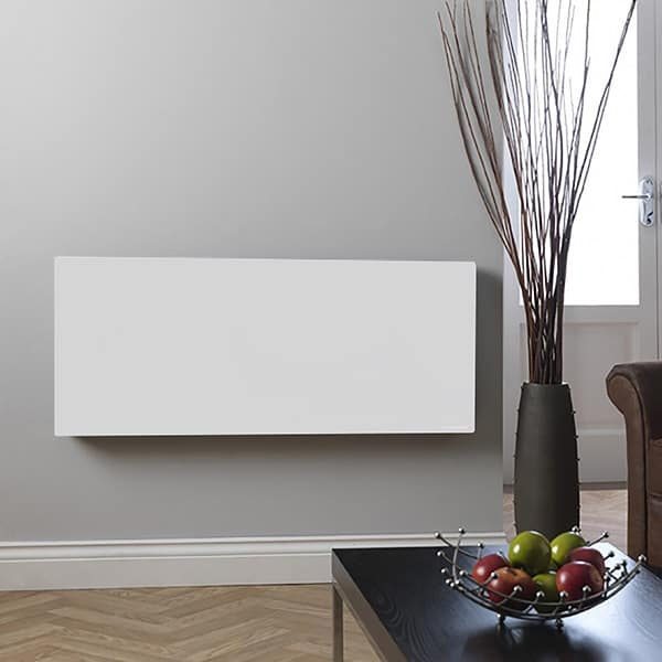 Infrarood panelen (Hudson Reed Infrared Heating Panels)
