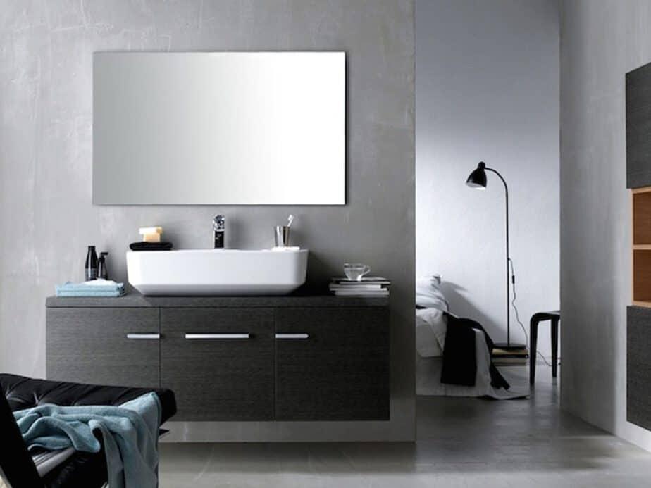 Voordelen van infrarood spiegels © Heaterdirect